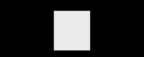 Gas Safe White Logo