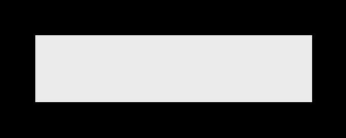 Vaillant White Logo