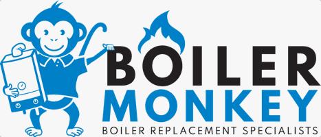Boiler Monkey